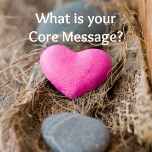 core-message