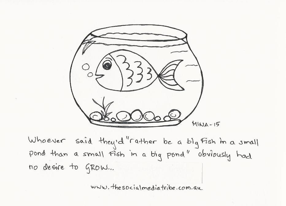 fish-grow