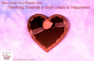BLOG-IMAGE---Living-Your-Passion