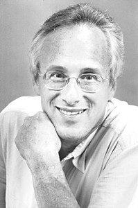 Mark Waldman