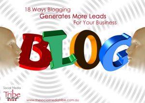 BLOG-IMAGE---Blogging
