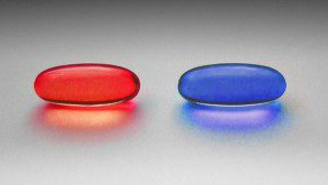 Red_and_blue_pill-600x339-300x170