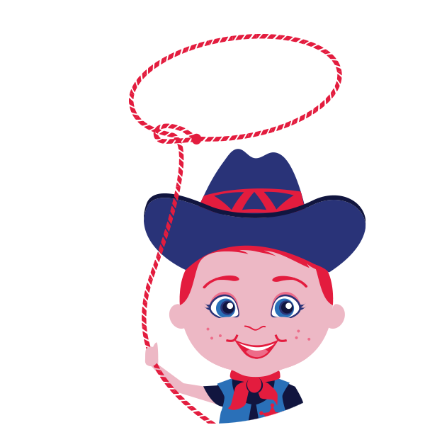 cowboy-head2