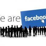 facebook-534231_1280-300x169