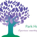 Park Homes NZ logo