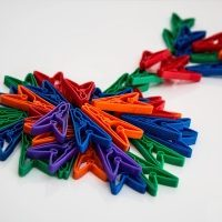 clothes-pegs-502739_1280-300x200