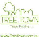 treetown-150x150
